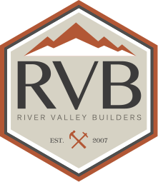 River Valley Builders